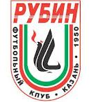логотип олимпиада в векторе