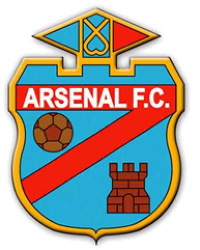 украина официальный сайт футбол