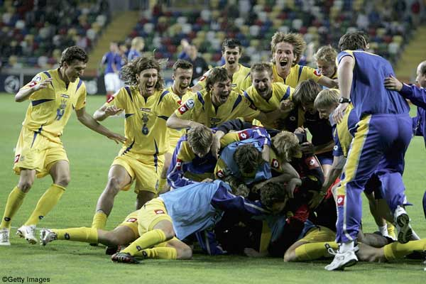 чемпионат италии по футболу 2012