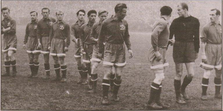 Футболисты, игравшие и в «Динамо», и «Шахтёре» - изображение 7