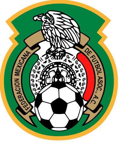 3,125% футбольного праздника. Мексика - изображение 2