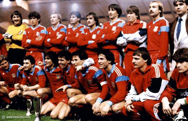 Сильнейший клуб Восточной Европы. Кто он? Заключительные итоги - изображение 12