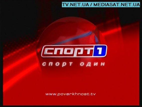 футбол україни