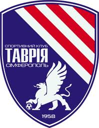 Центральный матч тура: Таврия – Днепр. Футбол: Чемпионат Украины 2011/12. Премьер-лига. 25 тур.
