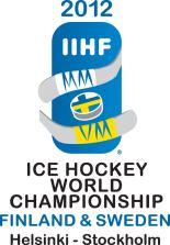 Хоккей. Чемпионат мира. Высший Дивизион. Финляндия и Швеция.