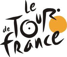 Велоспорт: Супермногодневка Тур де Франс 2012 ( Tour de France ).